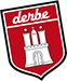 derbe Hamburg Logo