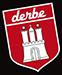 derbe Hamburg Logo