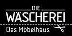 Wäscherei Logo